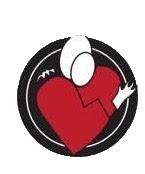SIKM+logo.png