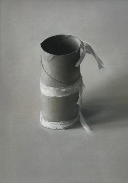 catalogue no 028