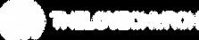 White Logo Horizontal.png