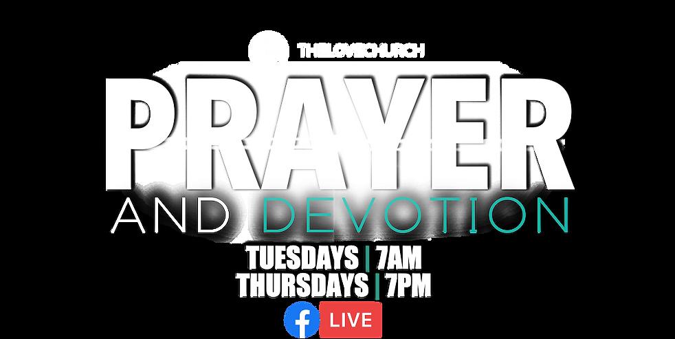 Prayer Title.png