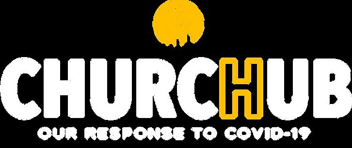 New Church Hub.png