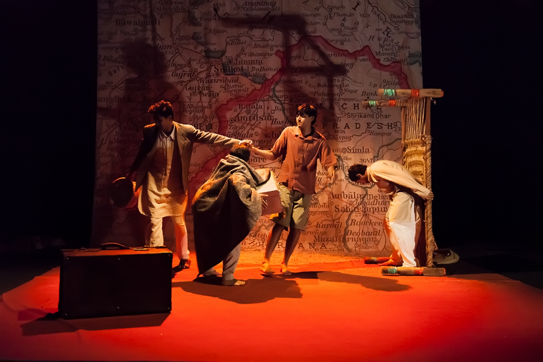 Diljohn Singh- Manhor La and Karan Gill - pali 0025