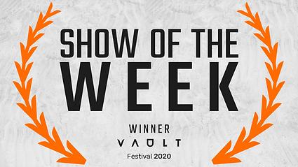 ShowOfTheWeek_Winner_Twitter_FullBackgro