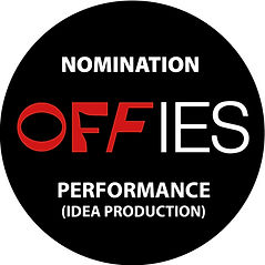 offies_badges_idea performance.jpg