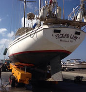 shipyard_edited.jpg