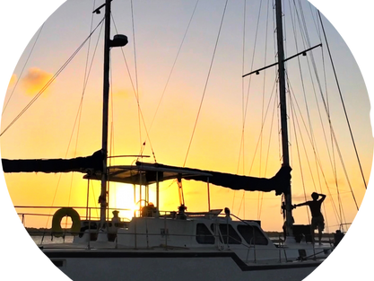 Sailing Season 20/21: Quitte ou double?