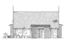house 2.1_side2