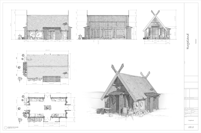 House_2_sheet