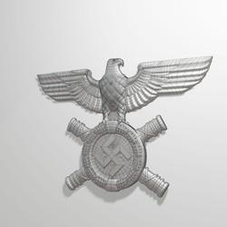 z_eagle