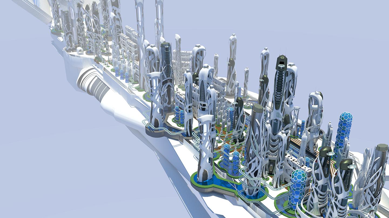 1_Tellurites_city&arm_s