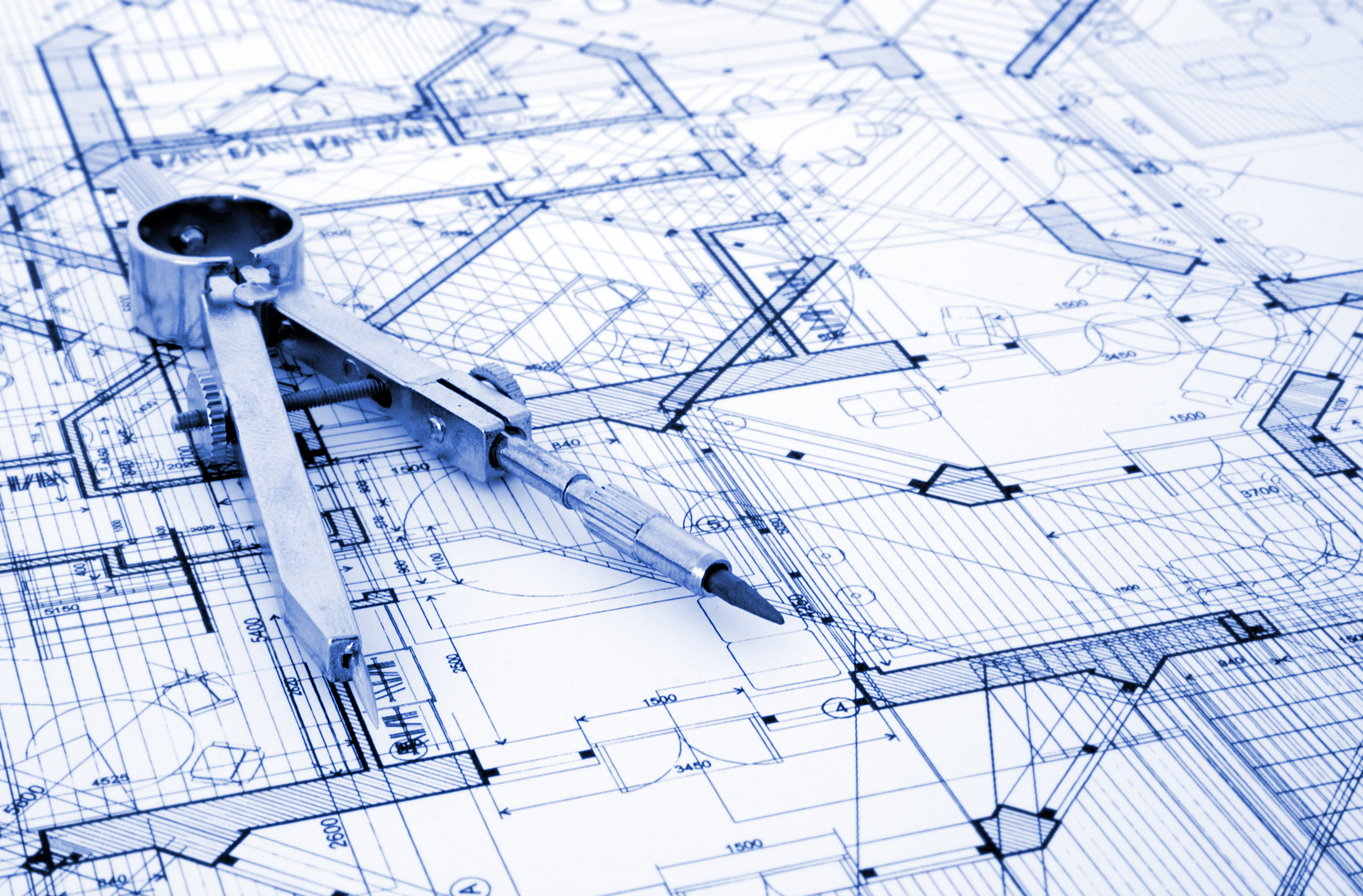 Structural & Civil Engineering Services
