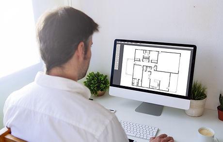 draftsman working on computer.jpg