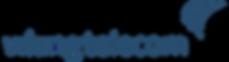 Vikin Telecom Logo.png