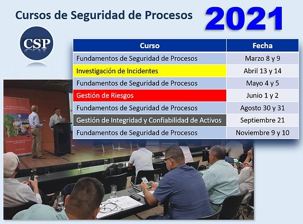 cursos 2021.png