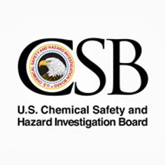 logo csb.png
