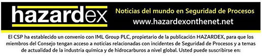 HAZARDEX.jpg