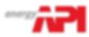 Logo API.png