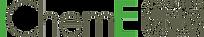 icheme-header-logo.png