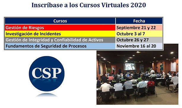 Cursos virtuales 2020.jpg