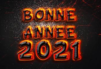 bonne-annee-2021-effet-de-feu_tumb.jpg
