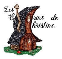 Logo couleur 2.jpg
