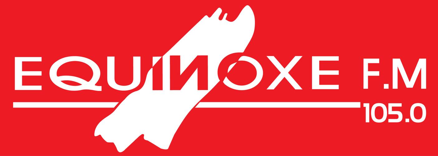 2 - LOGO EQUINOXE FM 105FM-02.jpg