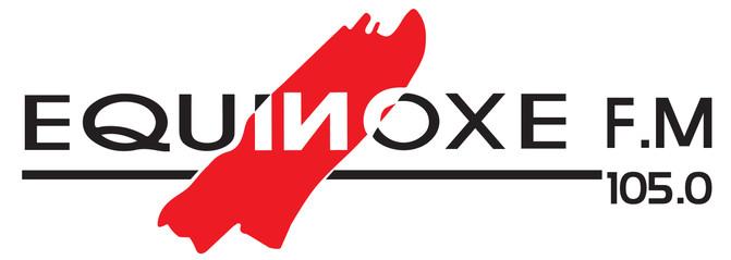 LOGO EQUINOXE FM 105FM-01 (1).jpg