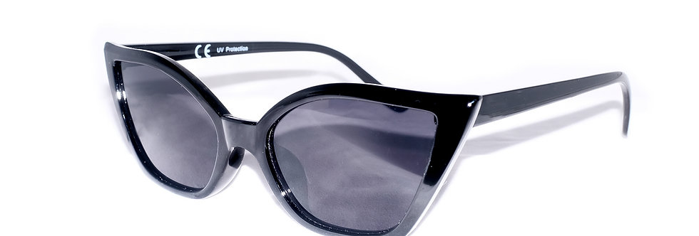 Moana | Eye Cat Trendy Retro Eyewear | #dressyourmind