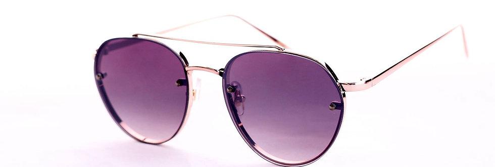 Classic 80s Aviator Retro sunglasses men women