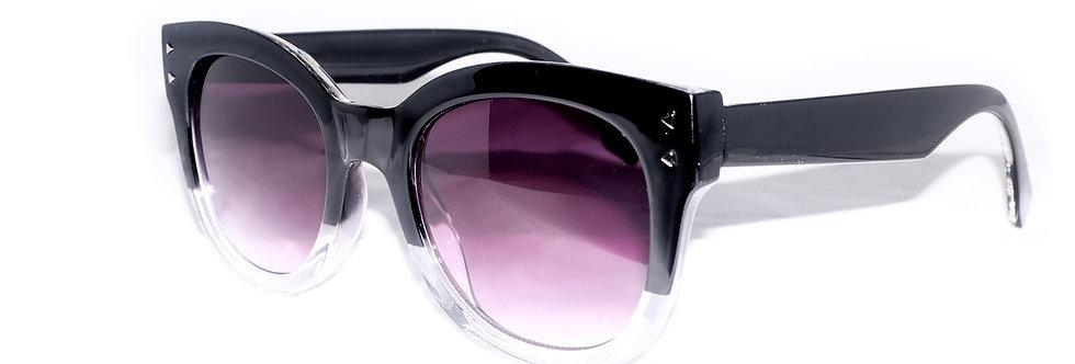 wayfarer-retro-round-black-sunglasses