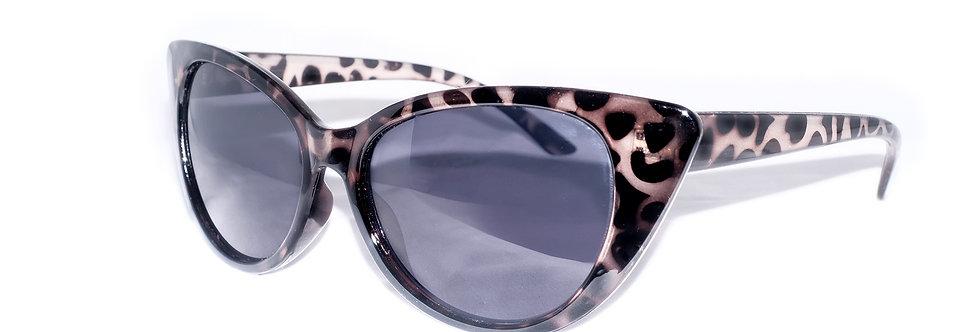 Eye-Cat-Women-Retro-60s-Tortoise-eyewear
