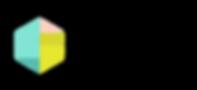 Live_Free_horizontal_rgb_transparent.png
