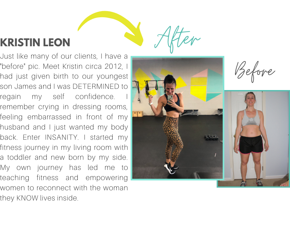Kristin Leon Test-2.png