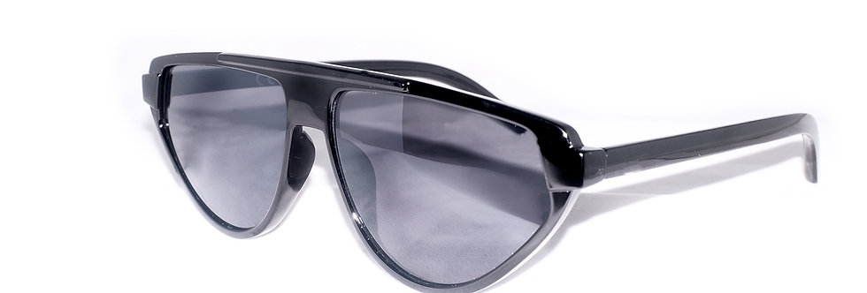 Square-Black-eyewear-70s-Vintage-