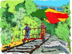 paseo cicloneta color em baixa.jpg