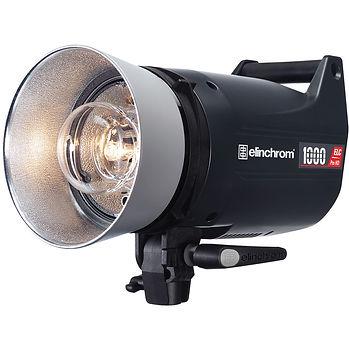 ELC PRO HD 1000.jpg