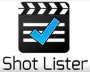 Screen Shot 2021-06-02 at 1.16.19 PM.png