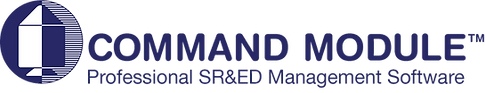 command module logo.png