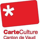 carte culture petite.jpg