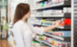 SfatFarma sfaturi farmaceutice