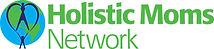 HMN-Logo.jpg-HMN+Logo.jpg