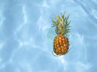 Top 3 Kid-Approved Summer Snacks