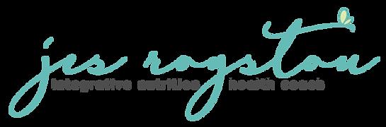 JesRoyston-Logo.png