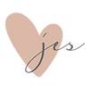Love-Jes.png