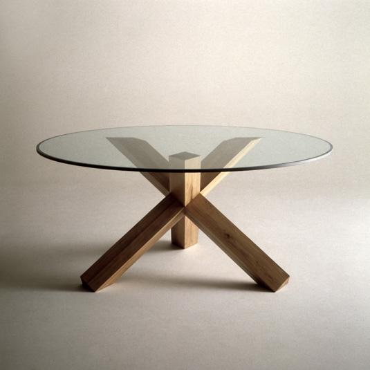 Mario Bellini Design.An Architect And Designer Well Ahead Of His Time Mario Bellini