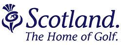 visit-scotland-logo.jpg