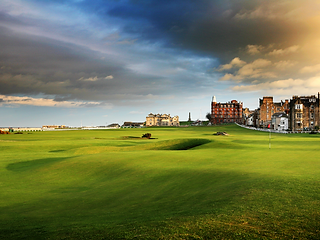 Old-course-St-Andrews-600-x-300.png