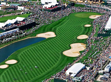 waste-management-phoenix-open-via-fb_691