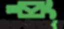 Logo-Black_5x.png