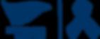 els-logo-blue.png
